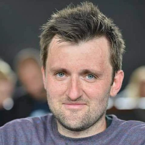 Pavle Perković